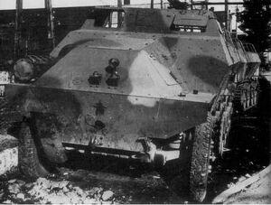 Vehicle type1hoha2
