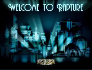 0116.bioshock 5F00 city 5F00 rapture.jpg