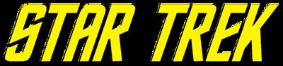 A Star Trek logo
