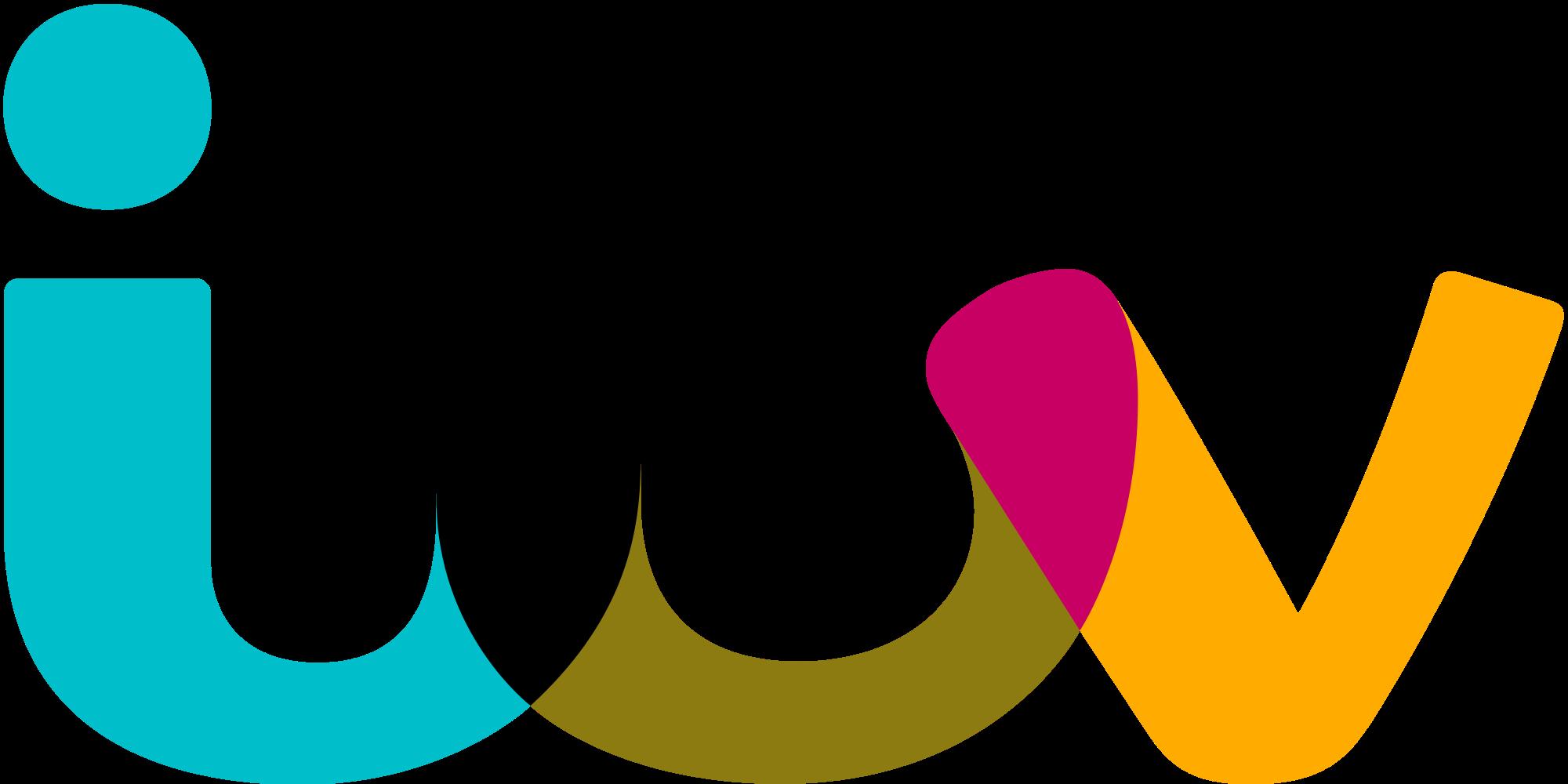 Risultati immagini per itv logo png