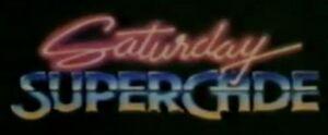 Supercade-logo