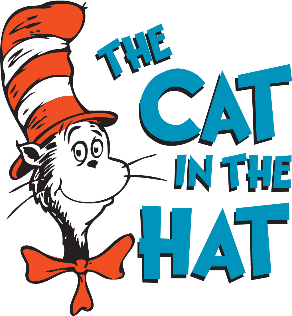 The Cat in The Hat | Crossover Wiki | FANDOM powered by Wikia