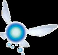 Fairy (Zelda)