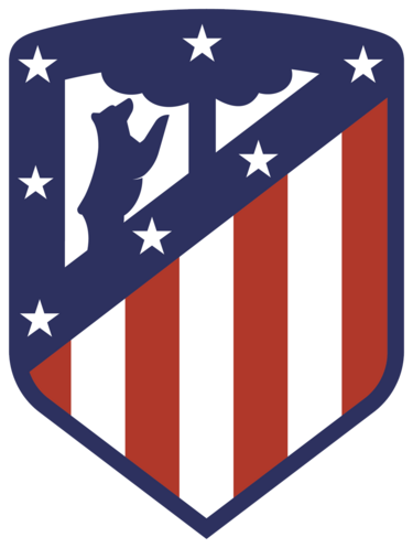 Archivo:Atletico Madrid.png