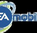 EA Mobile