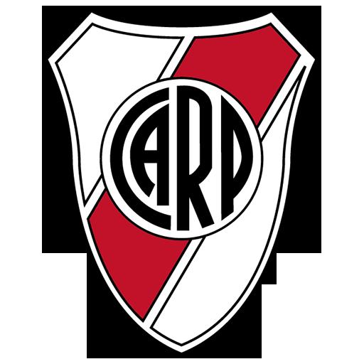 Copa Pre-Temporada 8 Latest?cb=20140607004535&path-prefix=es