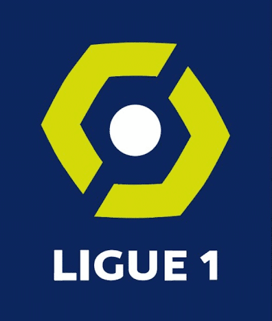 http://vignette1.wikia.nocookie.net/fifa/images/f/f6/Ligue_1_Logo.png/revision/latest?cb=20161117184717