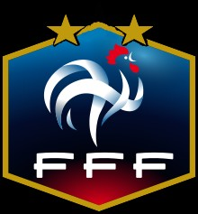 maillot de foot 2016 france wiki