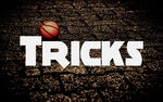 Picture Tricks 2