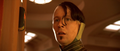 Zorg death.png