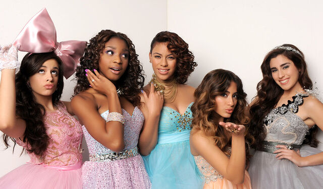 File:05-fifth-harmony-01-portraits-1320x744-650x380.jpg