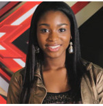 File:Normani5hx.jpg