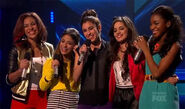 Fifth-Harmony-Give-You-Heart-A-Break-X-Factor-USA-Top-6