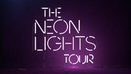 Neon-lights-tour