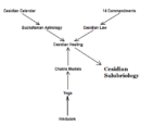 Cesidian Salubriology