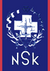 NSK-flag-optimised