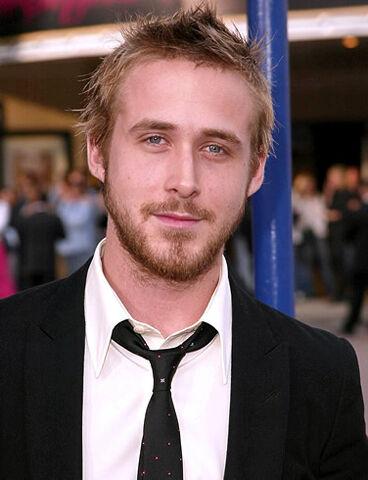 File:Ryan-Gosling-1.jpeg