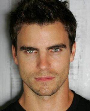 Colin-Egglesfield56358