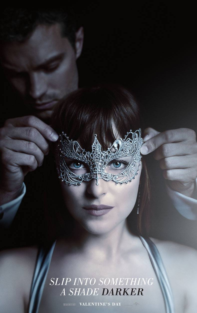 fifty shades of grey wiki fandom powered by wikia fifty shades darker poster