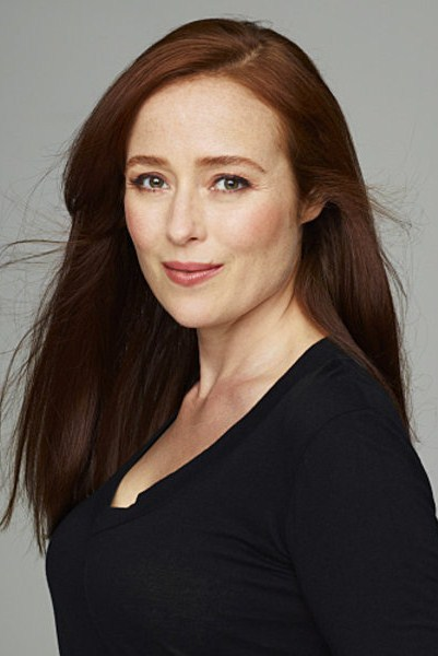 jennifer ehle movies and tv shows