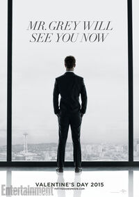 FIFTY-SHADES-OF-GREY-POSTER 432x612