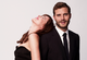 'Fifty Shades of Grey' Promo Shoot 9
