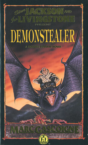 File:DemonstealerFoil.jpg