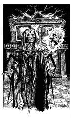 Cadaver2