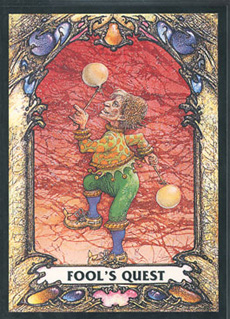 File:BCUS018The Fool's Quest.jpg