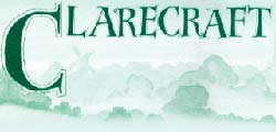 File:Clarecraft Logo.jpg