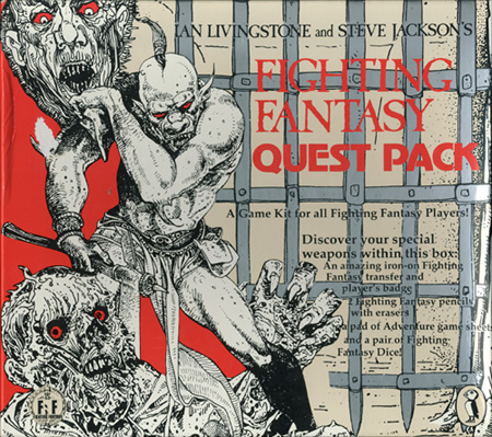 File:QuestPackCover.jpg