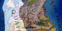 Quaine (region)