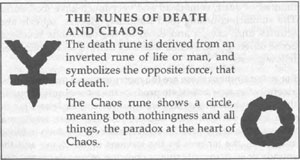 File:Runes-of-Death-and-Chaos.jpg