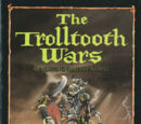 The Trolltooth Wars (book)