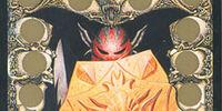 Secrets of Vangoria (3) (BattleCard)