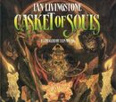 Casket of Souls (book)