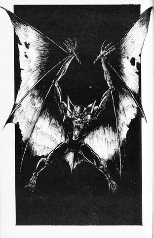 File:Demonbat.jpg