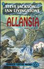 Allansia