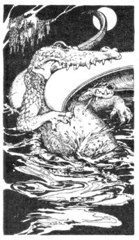 Crocosaurus1