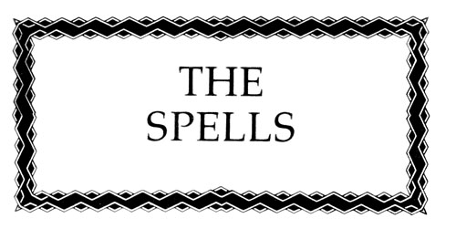 File:The Spells.jpg