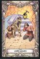 Thumbnail for version as of 13:11, November 22, 2008