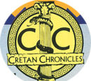 Cretan Chronicles