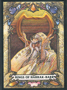 BCUS014Quest- The Rings of Harrak-Barr