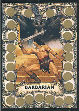 BCUS061Barbarian Swordsman