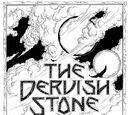 The Dervish Stone