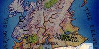 Barbarian Territories (region)