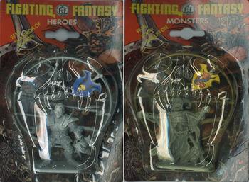 FF16FF10SkeletonAndWarrior
