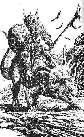 File:Ilk styracosaurus.jpg