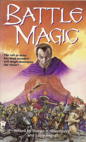 File:Battlemagic.jpg