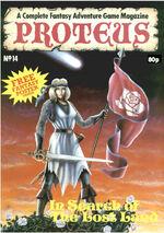 Proteus14